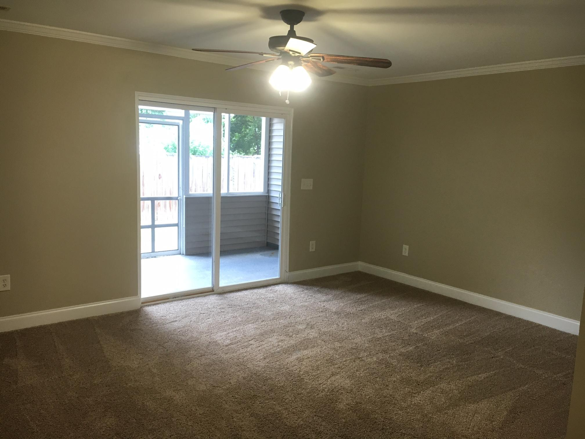 Avalon In The Pines Homes For Sale - 5910 Tampa, Hanahan, SC - 2