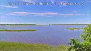 1 Seabrook, Seabrook, SC 29940