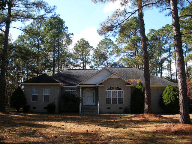 Photo of 358 Pinewood Dr, Santee, SC 29142
