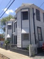 10 Woolfe, Charleston, SC 29403