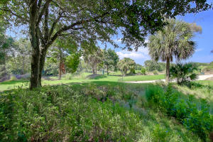 3 Fairway Dunes Lane, Isle of Palms, SC 29451