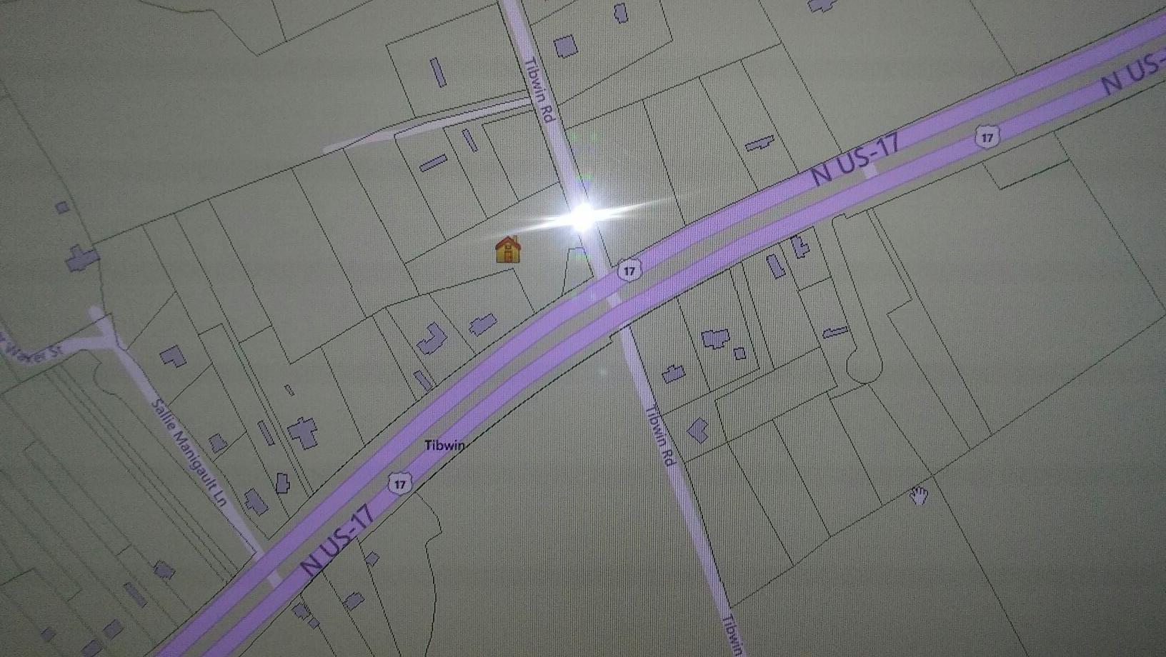 Charleston Address - MLS Number: 16020965
