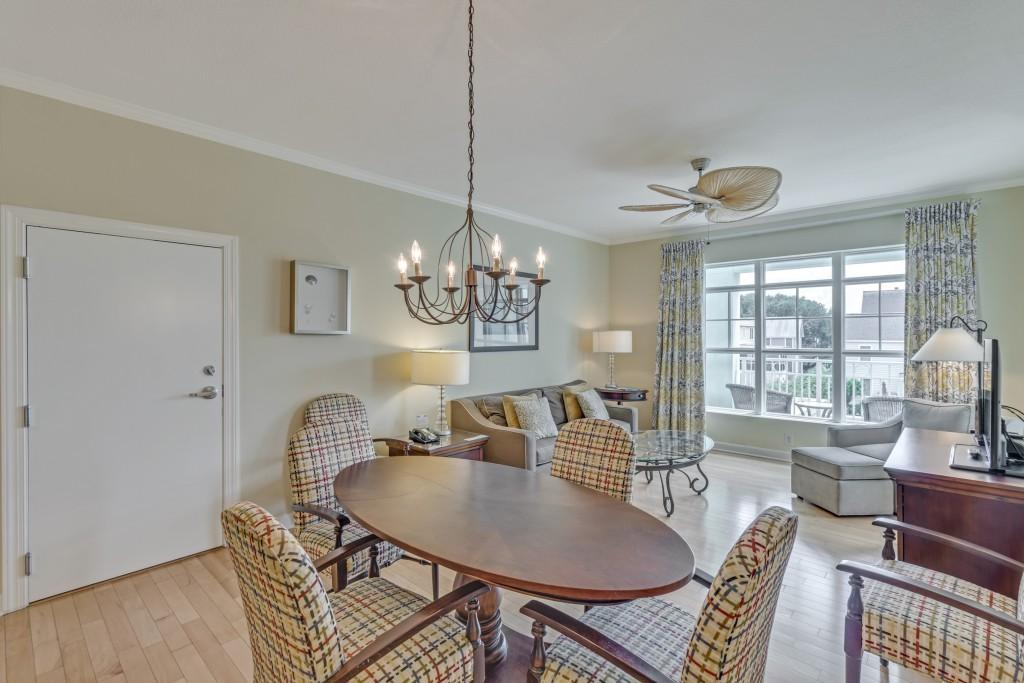 Wild Dunes Homes For Sale - 215/217-B Village At Wild Dunes, Isle of Palms, SC - 11