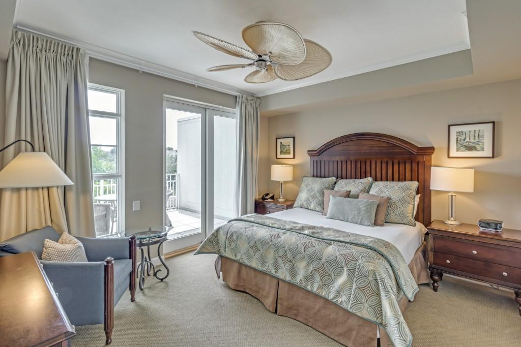 Wild Dunes Homes For Sale - 215/217-B Village At Wild Dunes, Isle of Palms, SC - 15