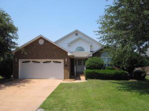 105 Ridge Lake Drive, Manning, SC 29102