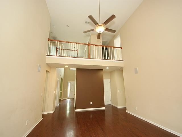 The Retreat at Johns Island Homes For Sale - 1529 Maple Grove, Johns Island, SC - 33