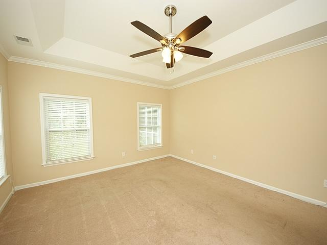 The Retreat at Johns Island Homes For Sale - 1529 Maple Grove, Johns Island, SC - 25