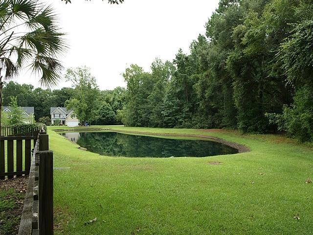 The Retreat at Johns Island Homes For Sale - 1529 Maple Grove, Johns Island, SC - 42