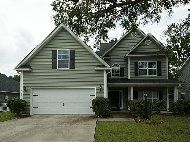 The Retreat at Johns Island Homes For Sale - 1529 Maple Grove, Johns Island, SC - 46