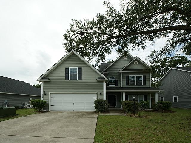 The Retreat at Johns Island Homes For Sale - 1529 Maple Grove, Johns Island, SC - 47