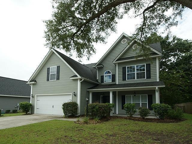 The Retreat at Johns Island Homes For Sale - 1529 Maple Grove, Johns Island, SC - 44