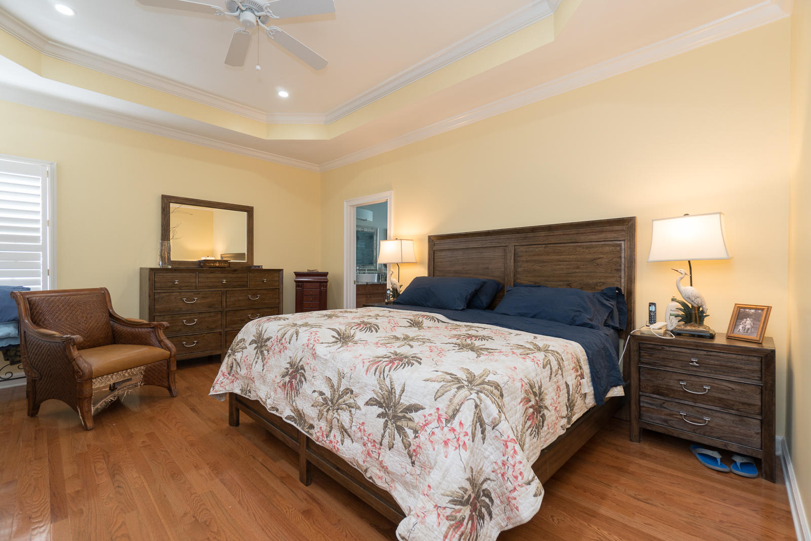 Ainsdale at Shadowmoss Plantation Homes For Sale - 233 Ainsdale, Charleston, SC - 8