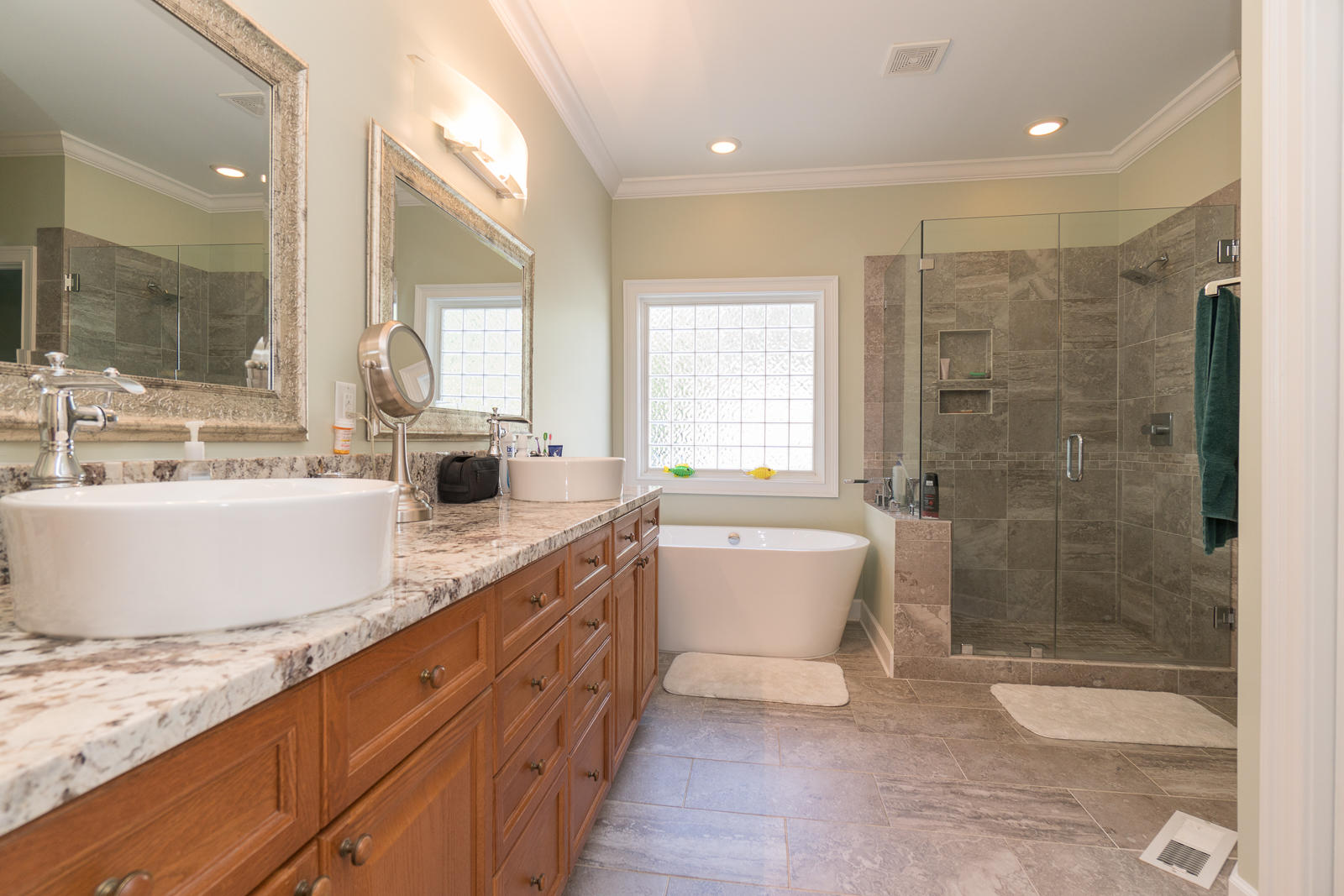 Ainsdale at Shadowmoss Plantation Homes For Sale - 233 Ainsdale, Charleston, SC - 9