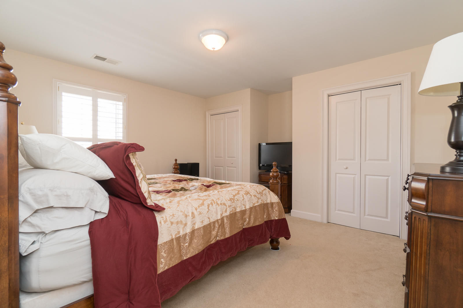 Ainsdale at Shadowmoss Plantation Homes For Sale - 233 Ainsdale, Charleston, SC - 12
