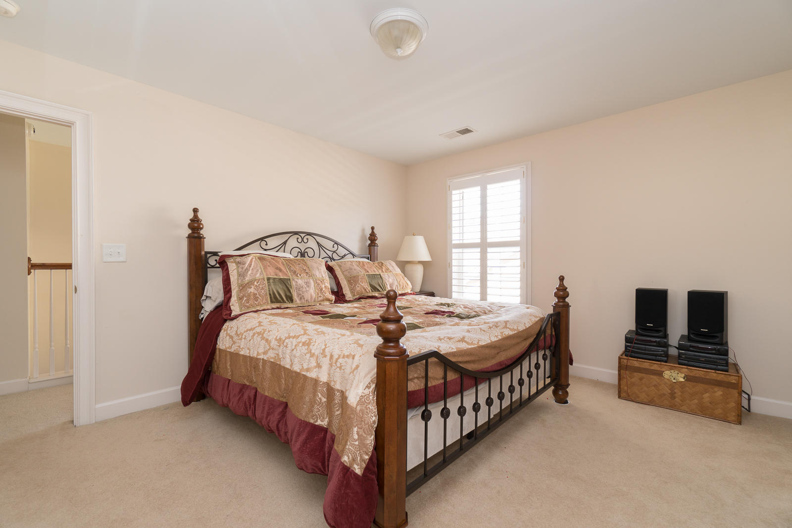 Ainsdale at Shadowmoss Plantation Homes For Sale - 233 Ainsdale, Charleston, SC - 13