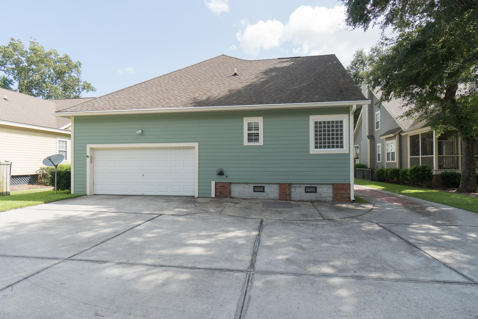 Ainsdale at Shadowmoss Plantation Homes For Sale - 233 Ainsdale, Charleston, SC - 15