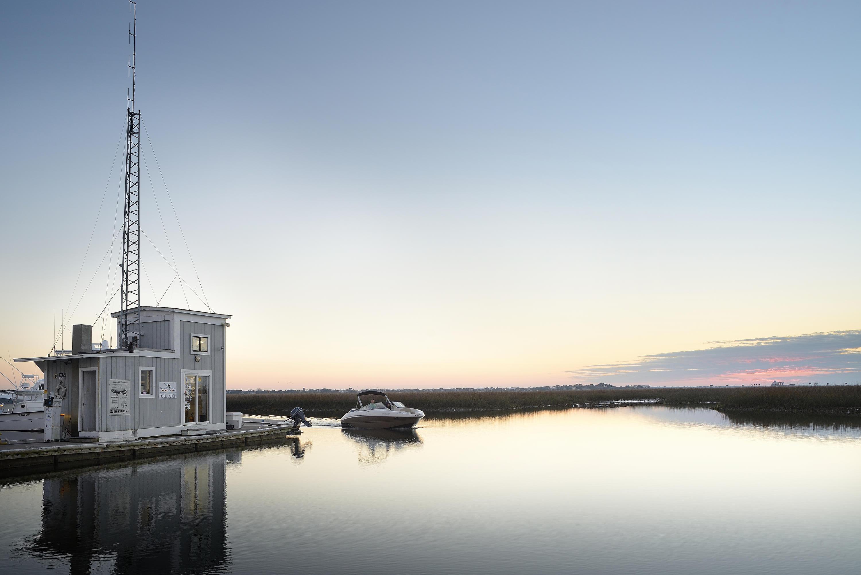Marsh Harbor Homes For Sale - 0 Marsh Harbor, Mount Pleasant, SC - 9