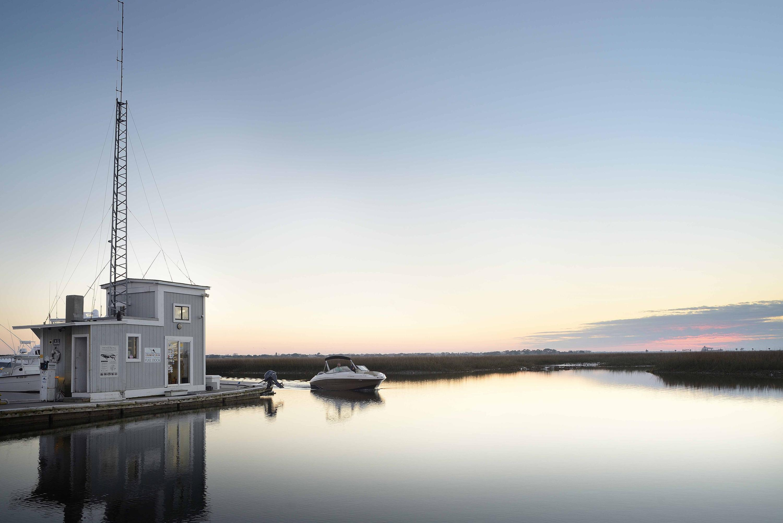 Marsh Harbor Homes For Sale - 0 Marsh Harbor, Mount Pleasant, SC - 20