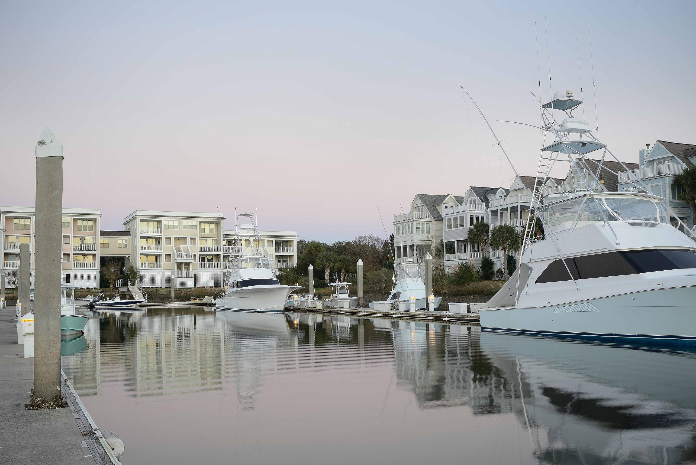 Marsh Harbor Homes For Sale - 0 Marsh Harbor, Mount Pleasant, SC - 10
