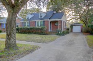 Photo of 26 Colleton Drive, Byrnes Down, Charleston, South Carolina