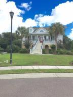 Photo of 563 White Chapel Circle, Woodward Pointe, Charleston, South Carolina
