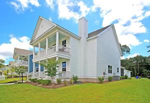 Photo of 3419 Salterbeck Court, Park West, Mount Pleasant, South Carolina