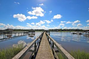 5678 Captain Kidd Road, Charleston, SC 29414
