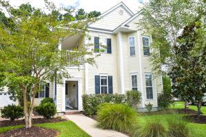 Photo of 1721 Alan Brooke Drive, Park West, Mount Pleasant, South Carolina