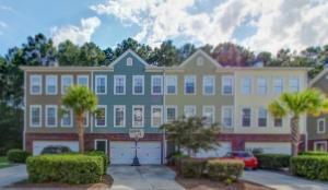 Photo of 3533 Claremont Street, Park West, Mount Pleasant, South Carolina