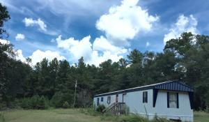 1574 Lumber Road, Williams, SC 29493