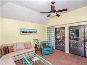 Home for sale 4752 Tennis Club Lane, Tennis Club, Kiawah Island, SC