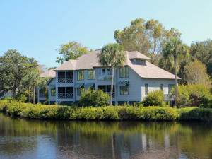Home for Sale Tennis Club Lane, Tennis Club, Kiawah Island, SC