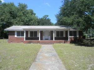 Home for Sale Mary Street, Out of Area, SC