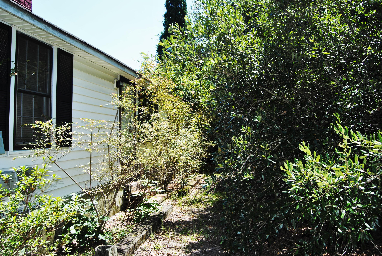 Photo of 1356 S Live Oak Dr, Moncks Corner, SC 29461