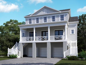 3472 Stratton Place, Mount Pleasant, SC 29466