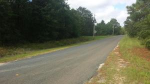 Parcel B Pearl Lane, Windsor, SC 29856