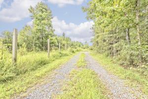 Marion Woods Trail, Bonneau, SC 29431