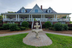 Home for Sale Highway 174 , Edisto Island, SC