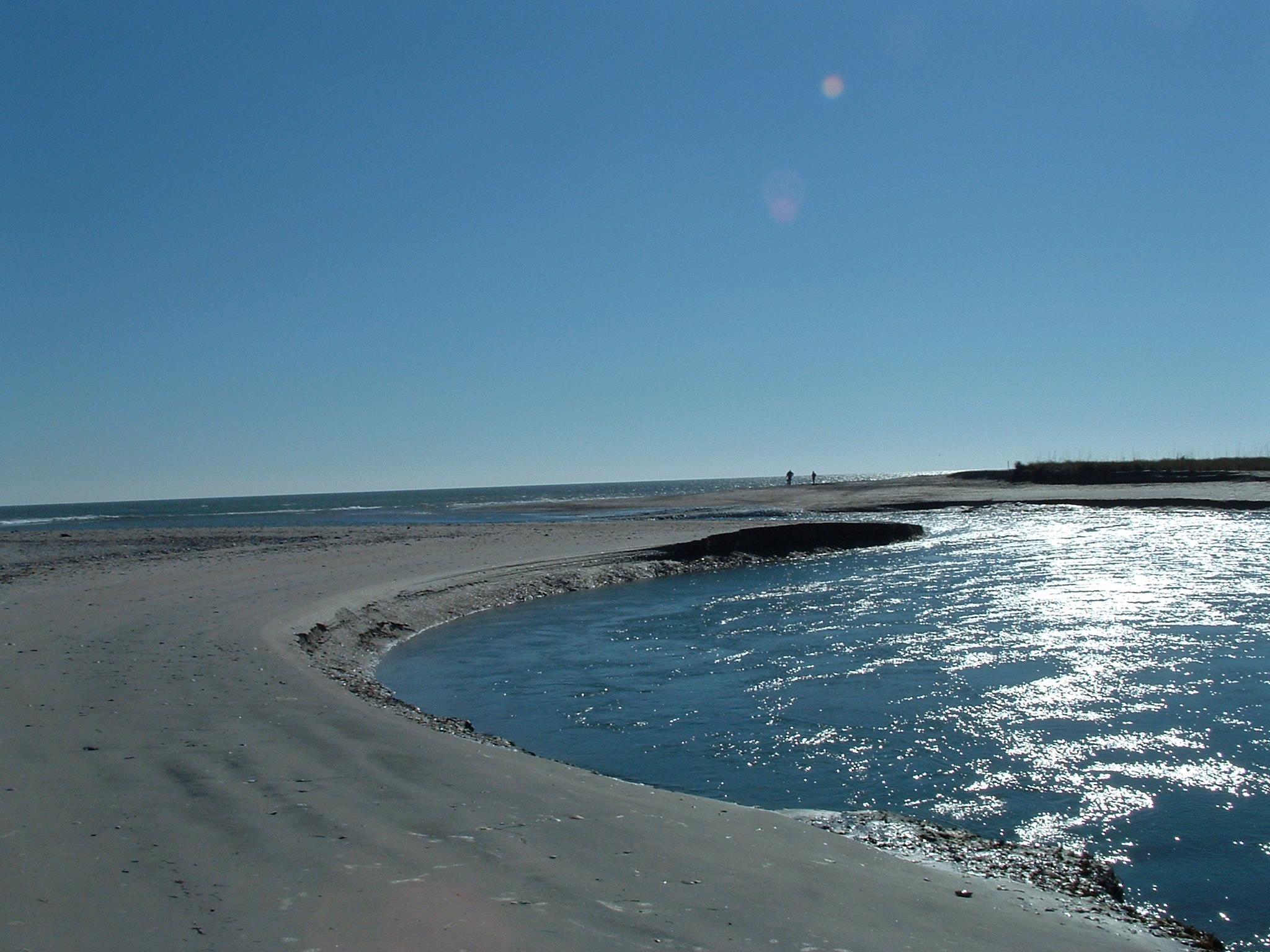Photo of 2986 SC-174, Edisto Island, SC 29438