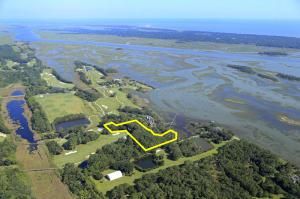 Home for Sale Charles Freer Lane, Briars Creek, Johns Island, SC