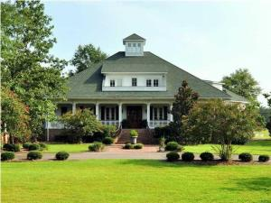 Home for Sale Hill Branch Road, Summerville, SC