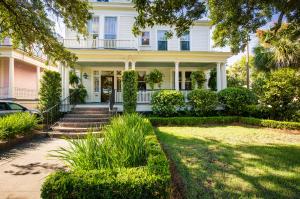 195 Broad Street, Charleston, SC 29401