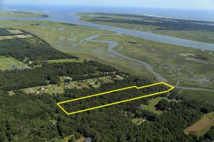Home for Sale Legareville Road, Legarville, Johns Island, SC