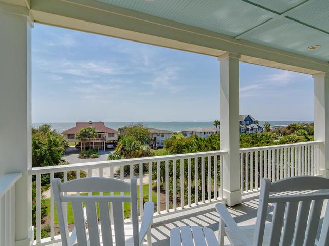 Edisto Beach Homes For Sale - 3002 Palmetto, Edisto Beach, SC - 18