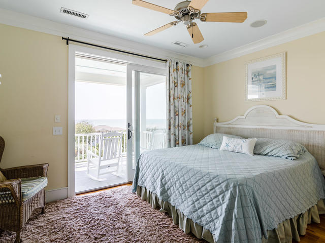 Edisto Beach Homes For Sale - 3002 Palmetto, Edisto Beach, SC - 16