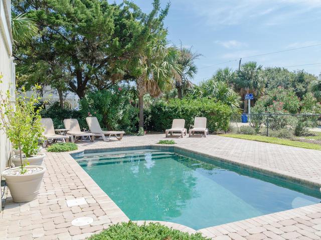 Edisto Beach Homes For Sale - 3002 Palmetto, Edisto Beach, SC - 25