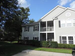 Photo of 1705 Elgin Court, Grand Oaks Plantation, Charleston, South Carolina