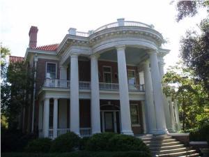 24 Warren Street, Sumter, SC 29150