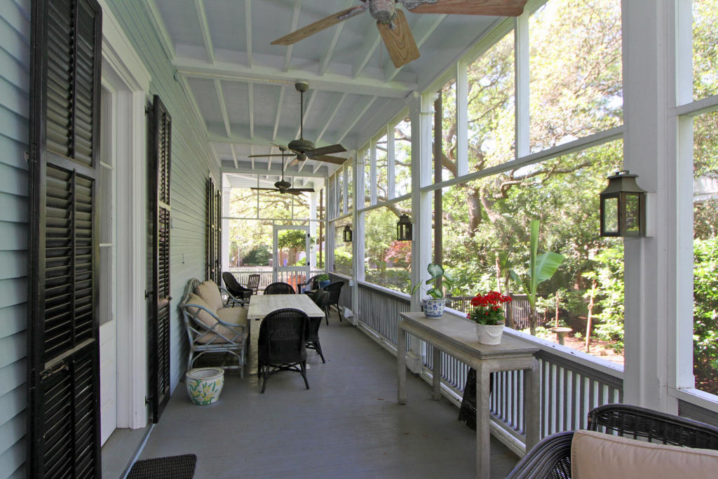 Photo of 1738 Ion Ave, Sullivan's Island, SC 29482