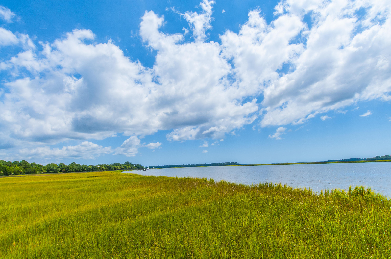 Photo of 549 Island Flats